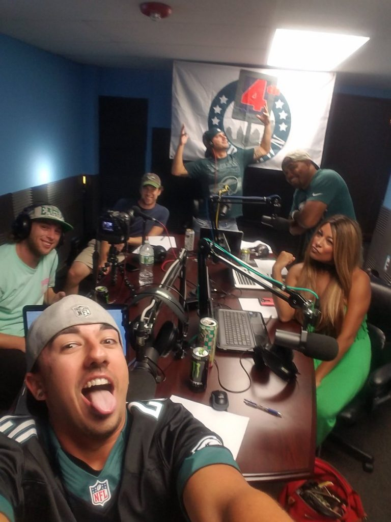 episode54thandjawn