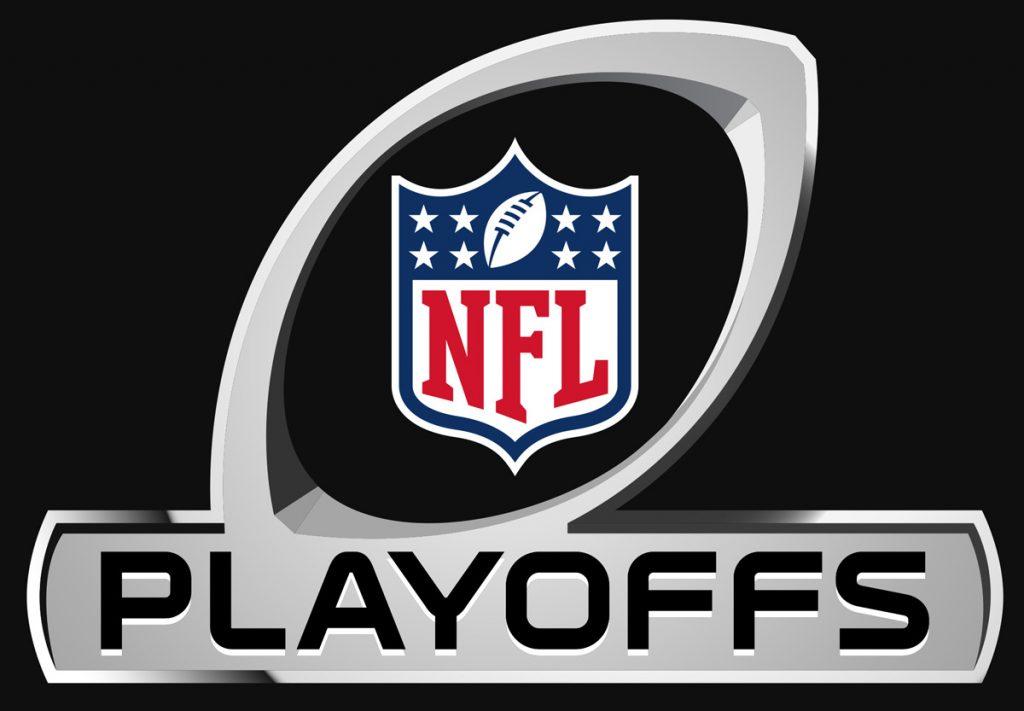 nfl-playoff-logo