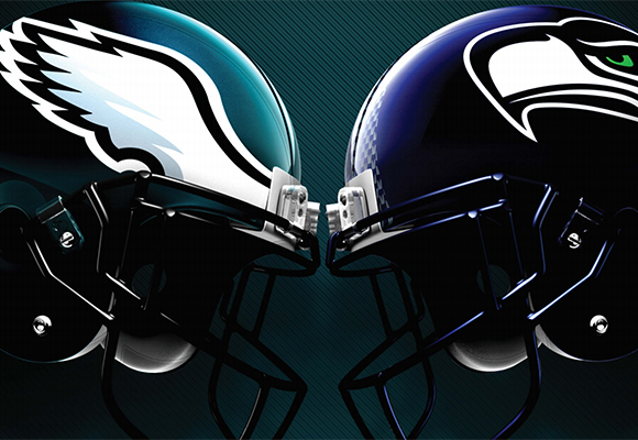 eagles_seahawks_580app_111716