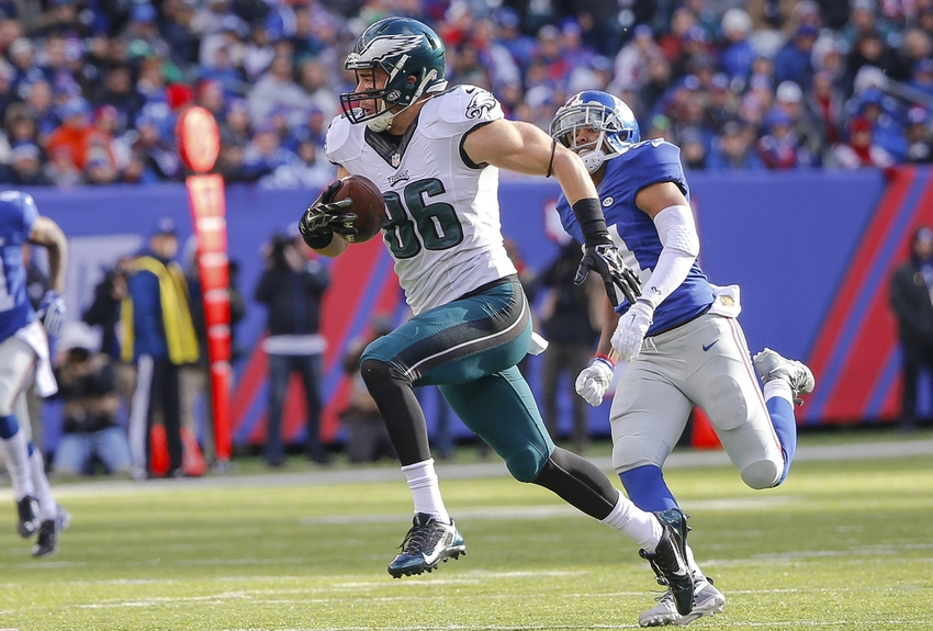 zach-ertz-nfl-philadelphia-eagles-new-york-giants