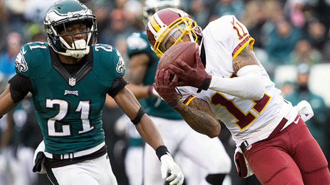 usa-desean-jackson-eagles-redskins