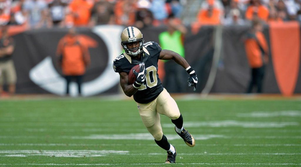 brandin-cooks-saints-nfl-speed-training-960