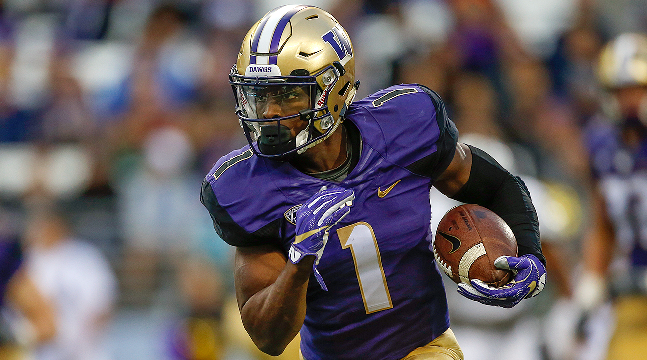 john-ross-washington-huskies-college-football-playoff-kick-returns