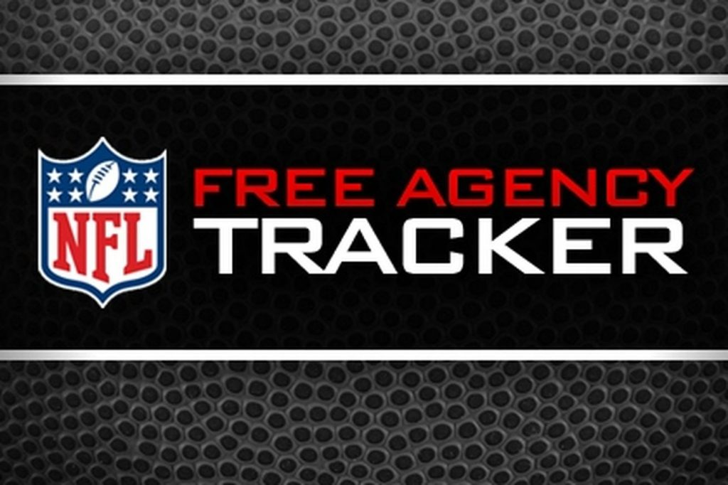 nfl-free-agency-tracker.0.0