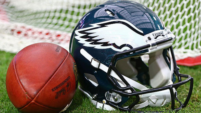 usa-eagles-helmet