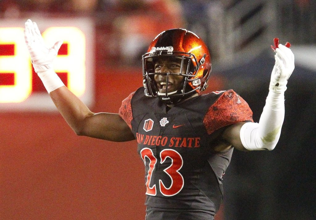 sdut-sdsu-aztecs-football-damontae-kazee-returning-2016jan06