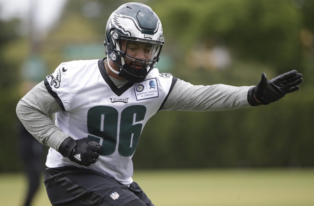 eagles-rookie-camp-football-9755713432b99c13
