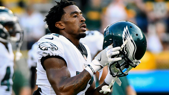 usa-patrick-robinson-eagles
