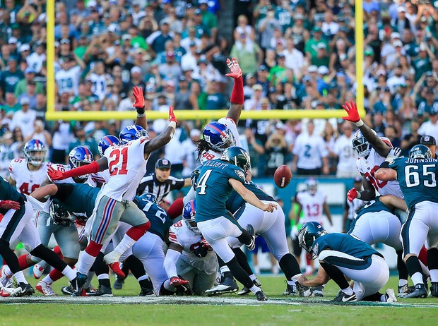 eagles-defeat-giants-27-24-with-last-second-field-goal-74a111385dc3cf78