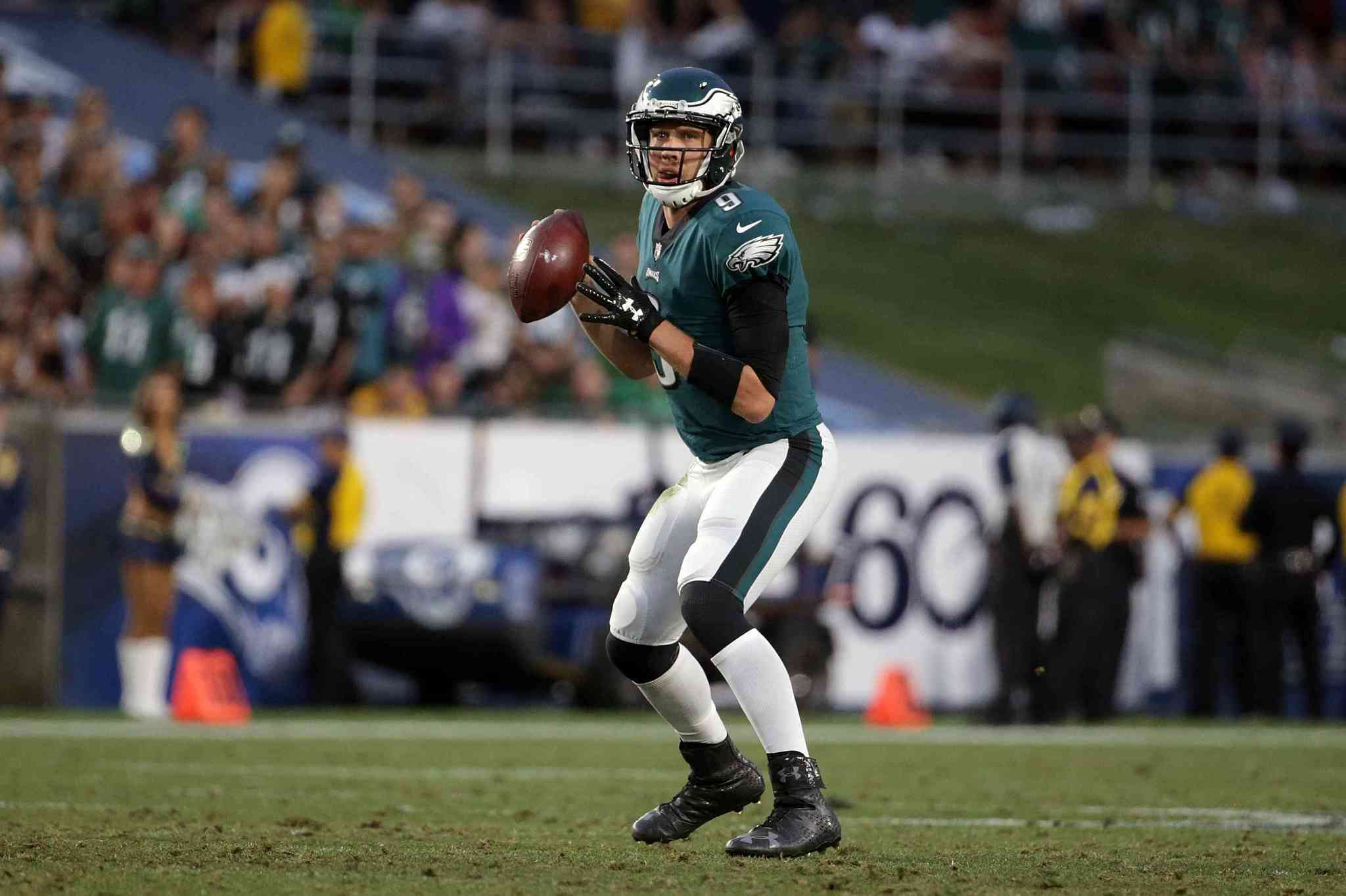 nick-foles-eagles-ramsjpg-e2a98c35df6354f1