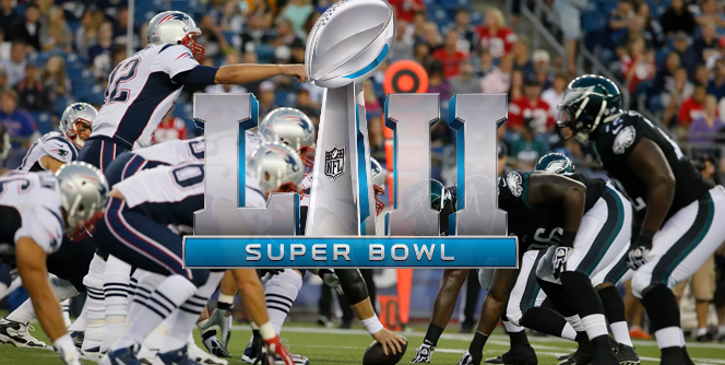 super-bowl-LII-patriots-eagles