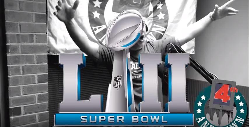 superbowl2