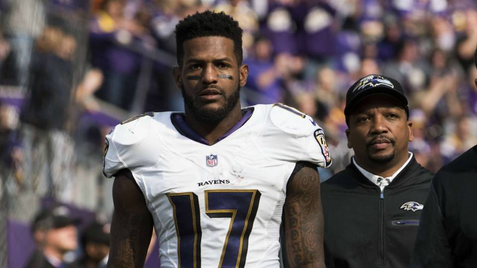 mike-wallace-102217-usnews-getty-ftr_1h1my3y33s5d614mxa6x6zb3xk