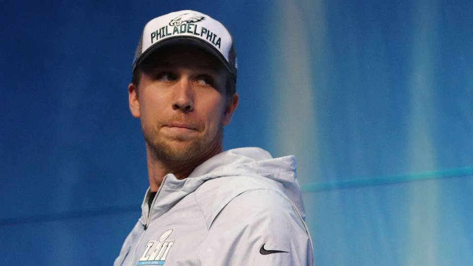 nick-foles-012918-usnews-getty-ftr_13a05p4mva3ad1o5or6p9p9evd