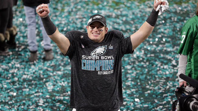 usa-brent-celek-eagles-super-bowl