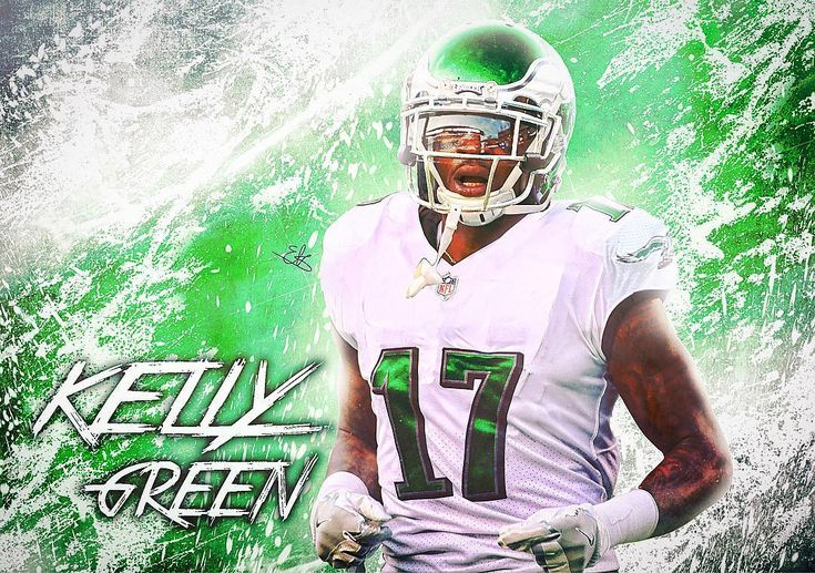 863629ac331 ... Kelly Green Jersey Concepts. Eagles News.  8f8aa04b0f3195dc00b6834302ec0260