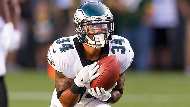 uspresswire-eagles-donnel-pumphrey
