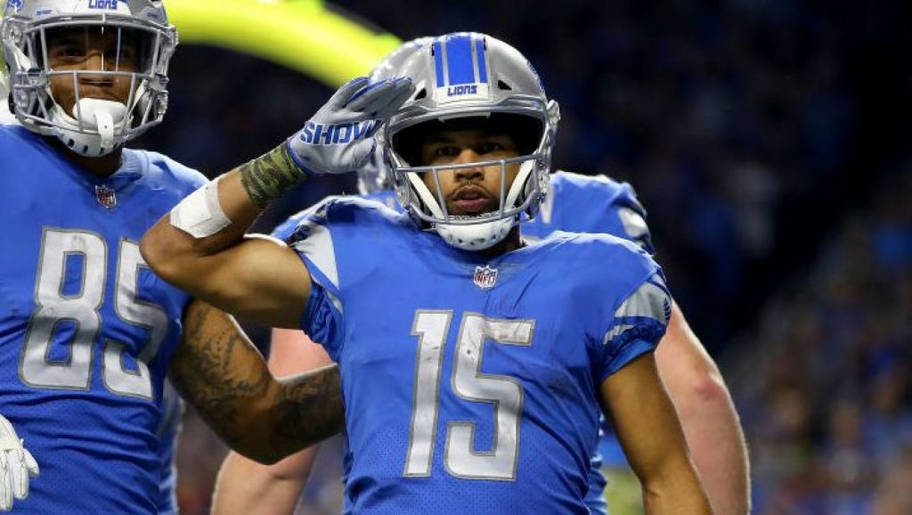 golden-tate-bothered-by-people-bringing-up-his-age-in-regard-to-his-next-contract-1919x1083