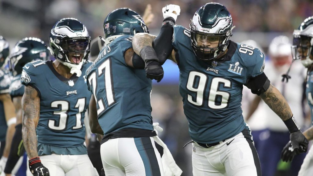 sd-sp-fantasy-football-2018-philadelphia-eagles-preview-20180811