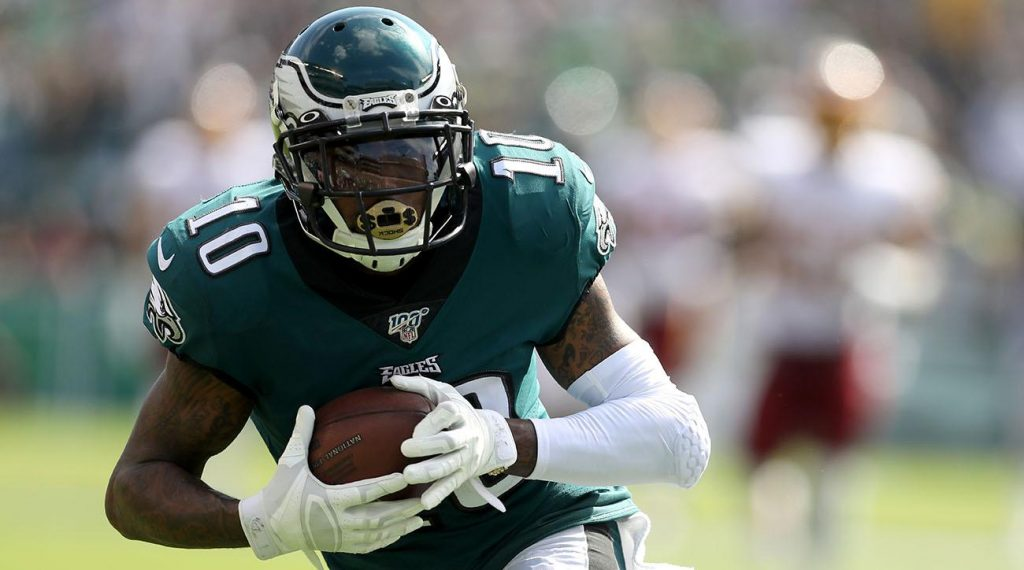 desean-jackson-out-eagles