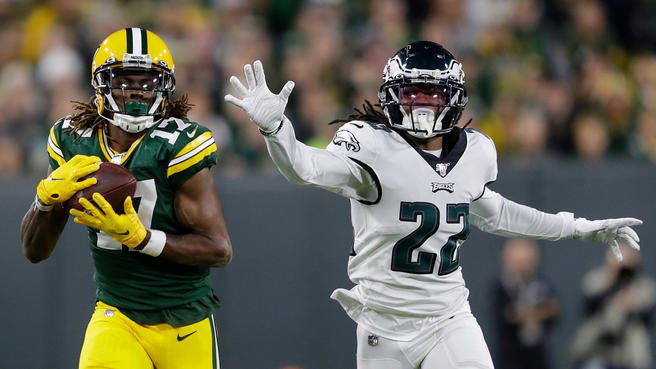 usa_sidney_jones_davante_adams_eagles_packers (1)