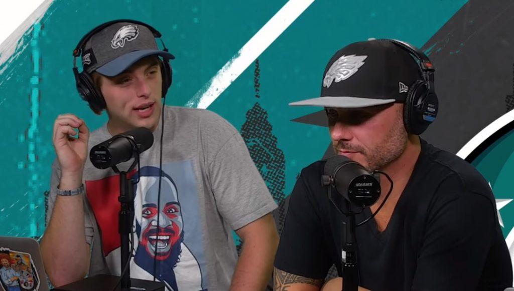 Episode109