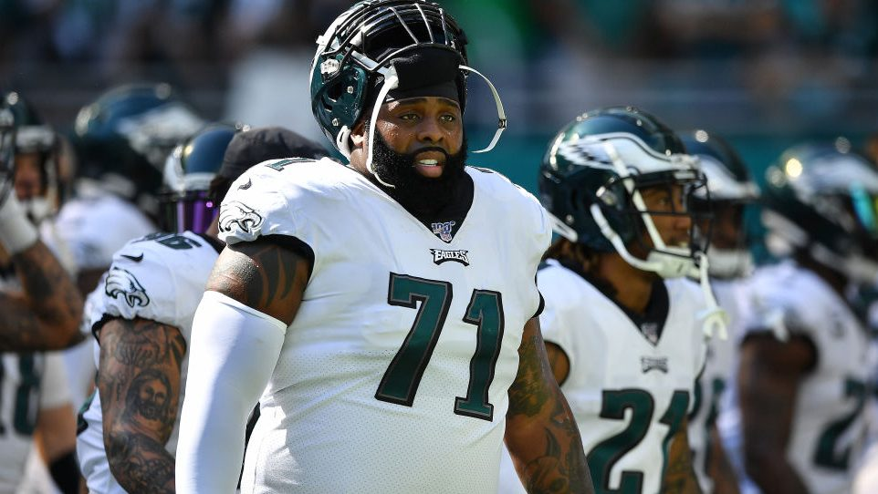 jason peters nbc sports getty images